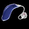 Оборудование для лиц с нарушениями слуха