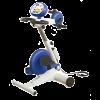 Оборудование для лиц с нарушениями опорно-двигательного аппарата