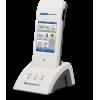 Оборудование для диагностики нарушений слуха