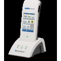 Устройство регистрации отоакустической эмиссии AccuScreen (ABR/TE/DP)