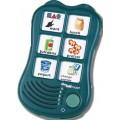 GoTalk Pocket (Гоу Ток Покет)