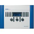 Двухканальный диагностический аудиометр Itera II