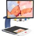 TOPAZ™ Desktop