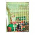 Детская игровая лестница.
