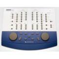 Клинический аудиометр Astera