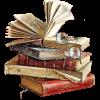 Учебно - методическая литература