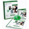 Программное обеспечение увеличения экрана «MAGic»